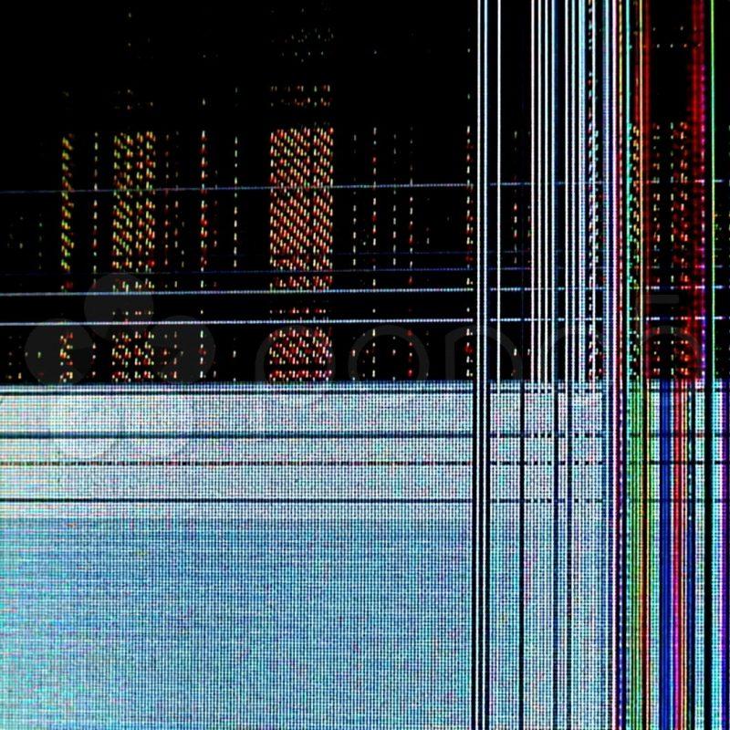 10 Most Popular Cracked Lcd Screen Wallpaper FULL HD 1080p For PC Desktop 2018 free download broken lcd screen wallpaper 62 images 1 800x800