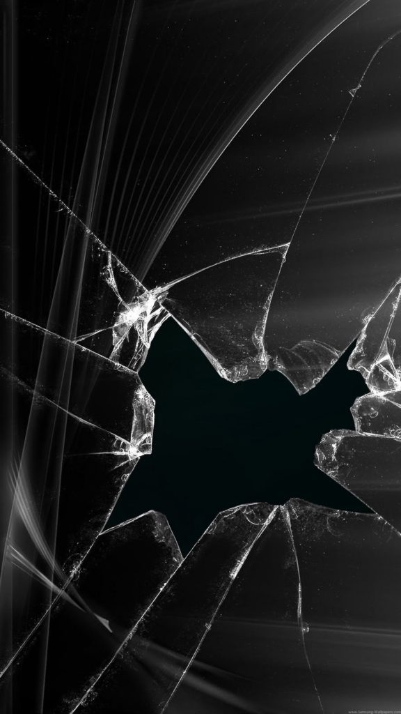 10 Most Popular Cracked Screen Wallpaper For Android FULL HD 1920×1080 For PC Background 2020 free download broken phone screen wallpaper group 41 576x1024