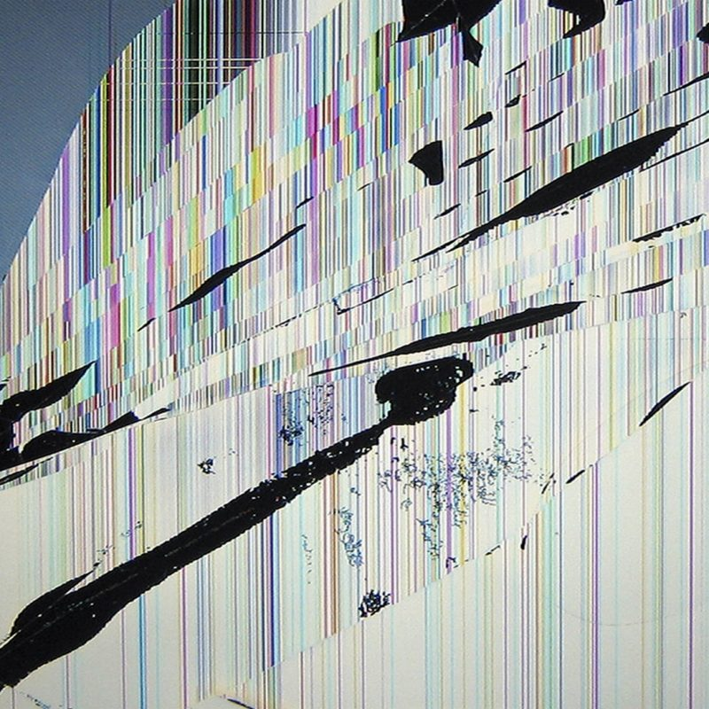 10 Most Popular Cracked Lcd Screen Wallpaper FULL HD 1080p For PC Desktop 2018 free download broken screen wallpaper find best latest broken screen wallpaper for 800x800