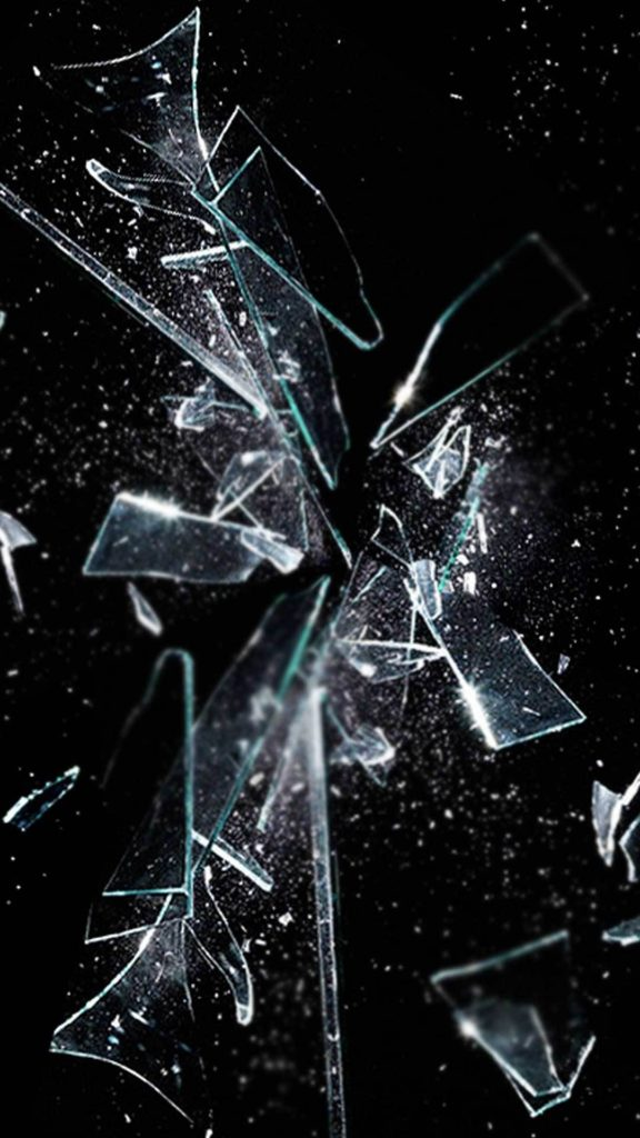 10 Most Popular Cracked Screen Wallpaper For Android FULL HD 1920×1080 For PC Background 2020 free download broken screen wallpaper hd 2017 android iphone windows pc 1 576x1024