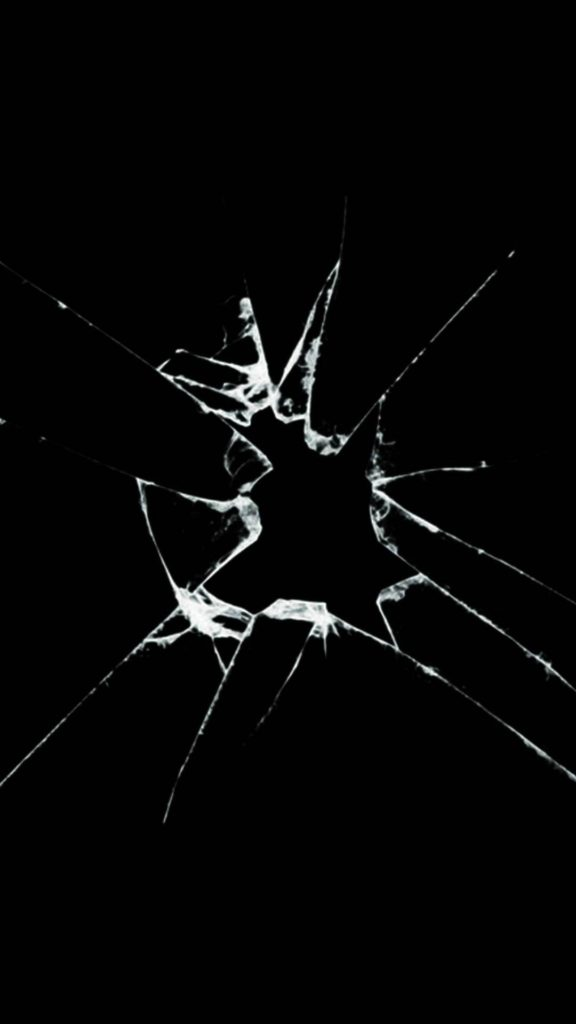 10 Best Cracked Screen Wallpaper Android FULL HD 1080p For PC Background 2018 free download broken screen wallpaper hd 2017 android iphone windows pc 2 576x1024