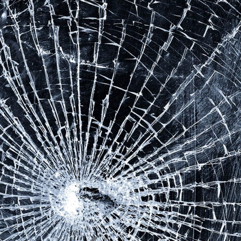 10 Most Popular Broken Screen Wallpaper 3D FULL HD 1920×1080 For PC Background 2018 free download broken screen wallpaper iphone wallpaper wallpapers pinterest 800x800