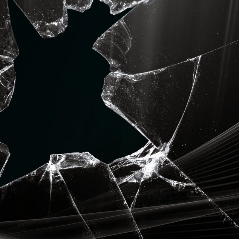 Broken Screen Wallpaper: 10 Most Popular Broken Screen Wallpaper 3D FULL HD 1920