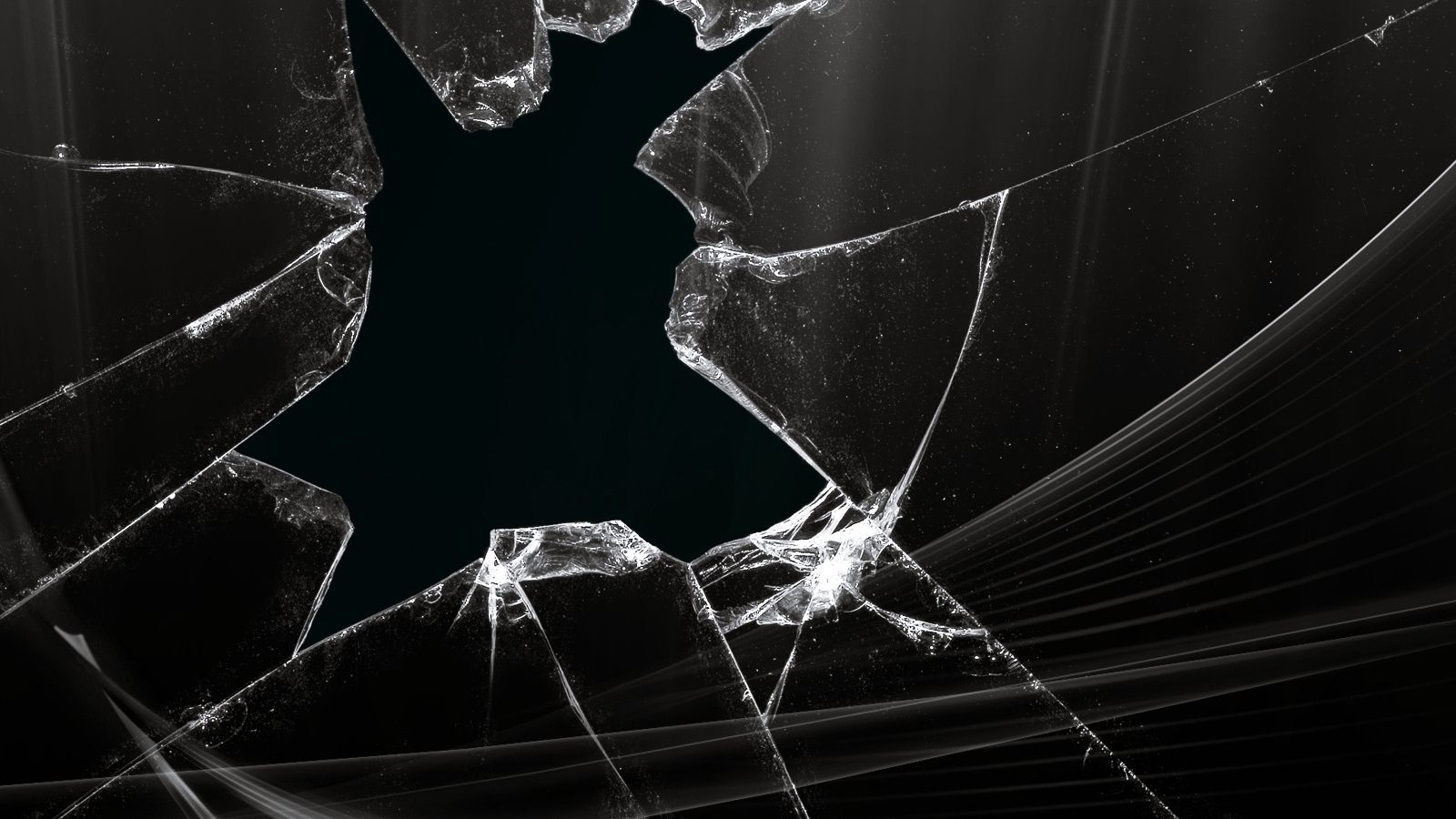 10 Most Popular Broken Screen Wallpaper 3D FULL HD 1920×1080 For PC Background