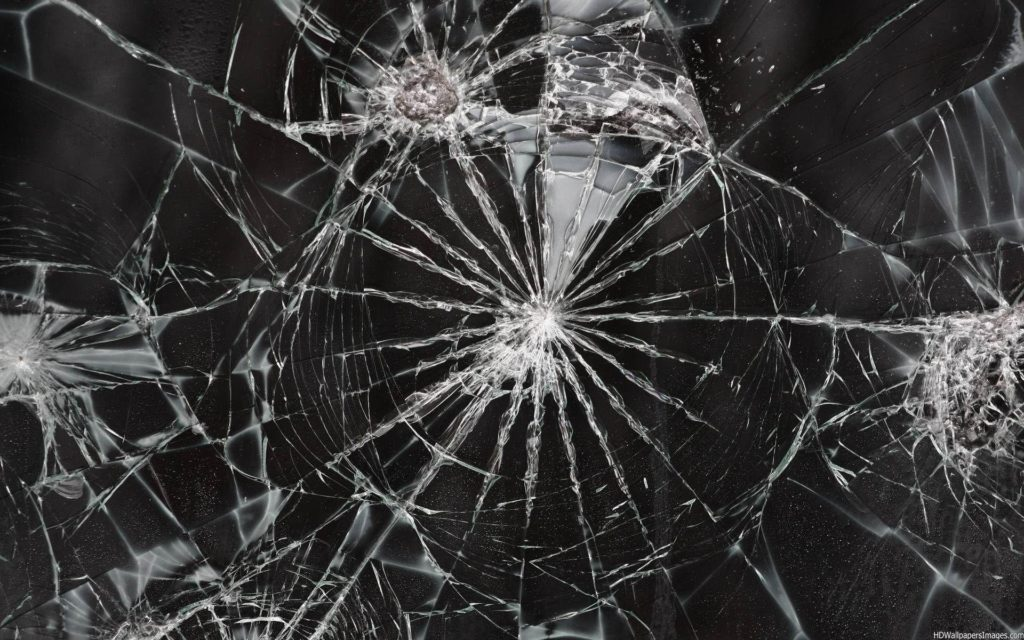 10 Best Cracked Screen Wallpaper Android FULL HD 1080p For PC Background 2018 free download broken screen wallpapers wallpaper cave 1 1024x640