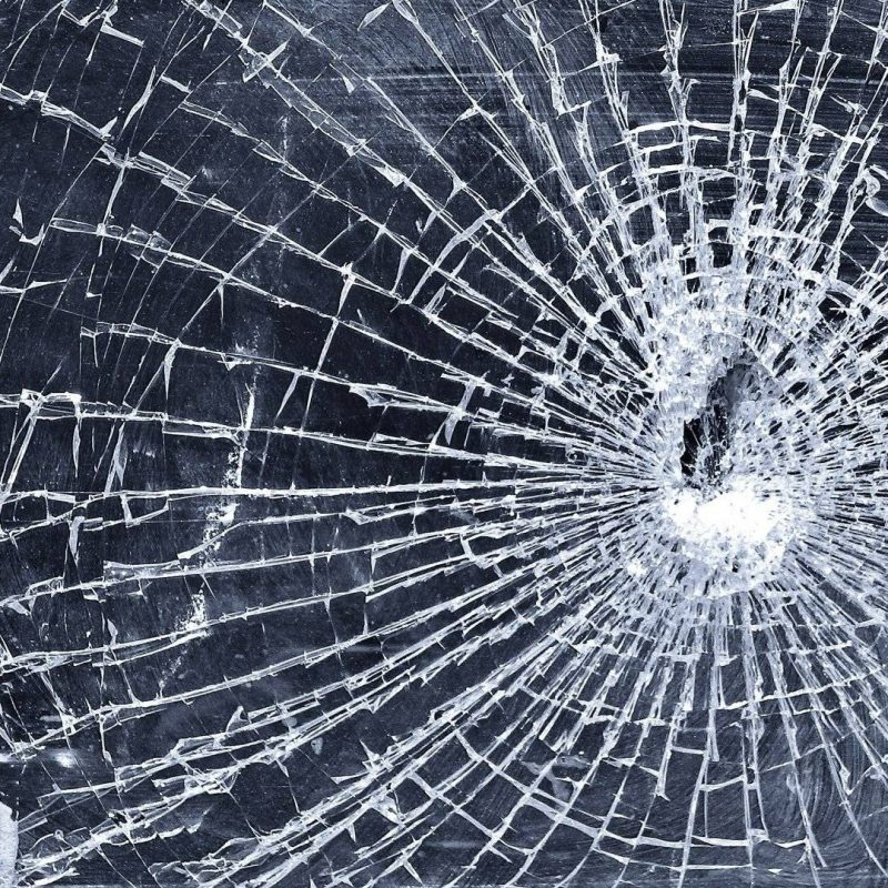 10 Best Cracked Screen Hd Wallpaper FULL HD 1080p For PC Desktop 2018 free download broken screen wallpapers wallpaper cave 3 800x800