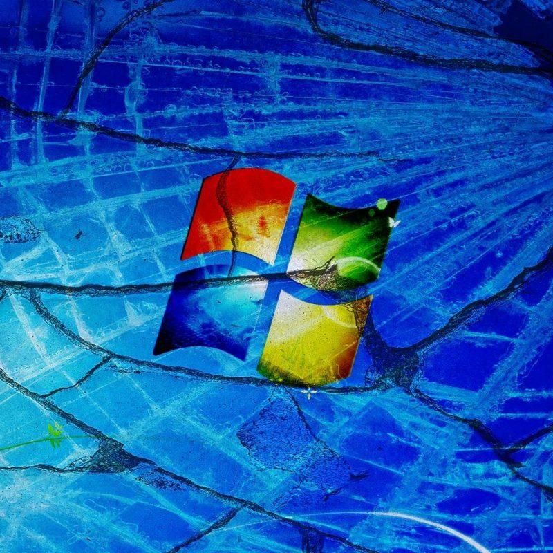 10 New Windows 7 Broken Screen Wallpaper FULL HD 1920×1080 For PC Background 2018 free download broken windows 7 wallpapers wallpaper cave 1 800x800