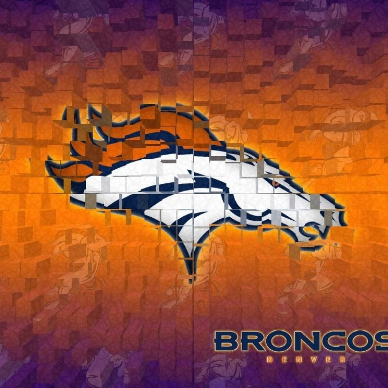 10 Best Denver Broncos Desktop Backgrounds FULL HD 1920×1080 For PC Background 2018 free download bronco football logos 1024x768 sport denver broncos 800x800