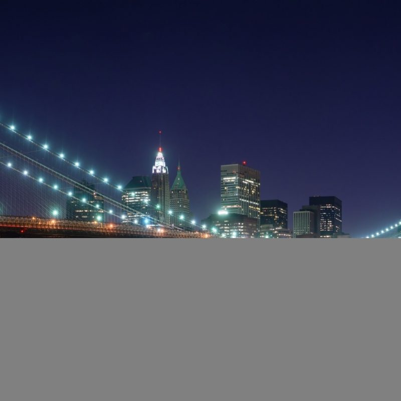 10 Top Panoramic Wallpaper Windows 7 FULL HD 1080p For PC Desktop 2018 free download brooklyn bridge panorama dual monitor wallpapers hd wallpapers 800x800