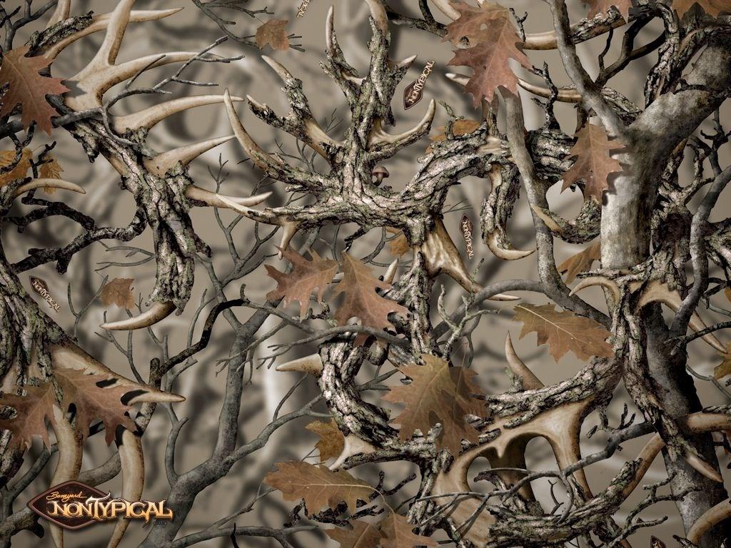 browning hunting realtree camo wallpapers | sharovarka | pinterest