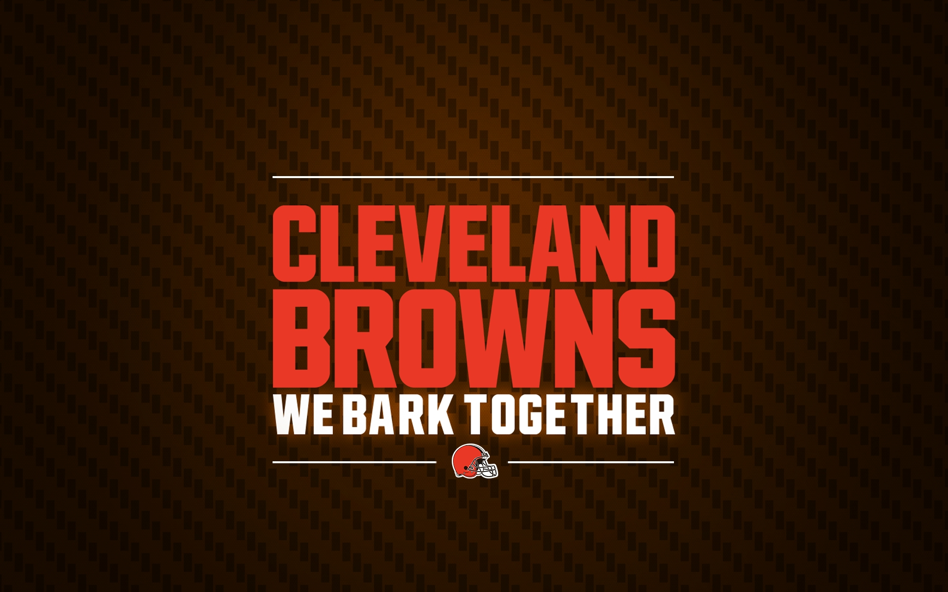 browns wallpapers | cleveland browns
