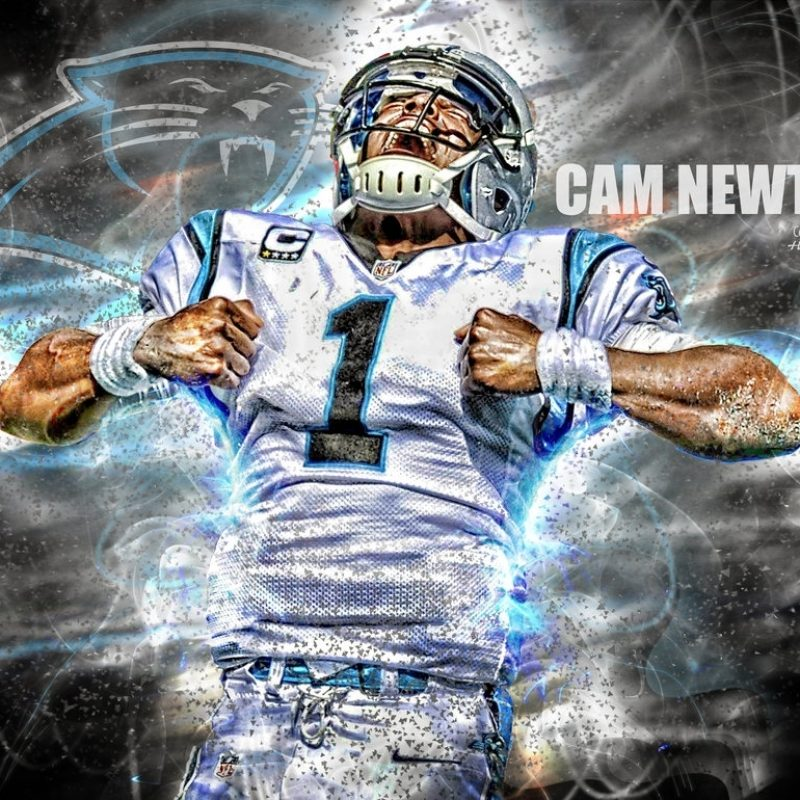 10 Top Cam Newton Dab Wallpaper FULL HD 1080p For PC Background 2018 free download browsing customization on deviantart panthers pinterest cam 800x800