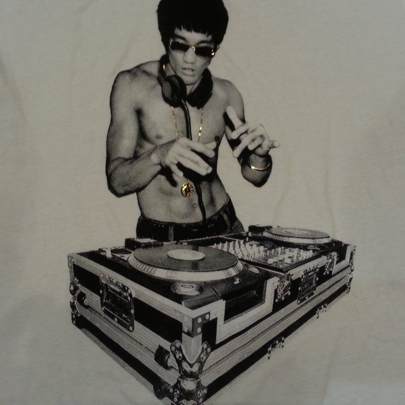 10 New Bruce Lee Dj Wallpaper FULL HD 1920×1080 For PC Background 2018 free download bruce lee dj white v neck t shirt rare and 50 similar items 800x800