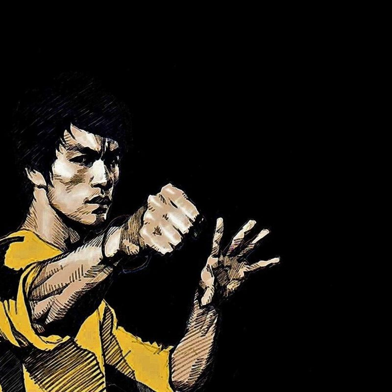10 Best Bruce Lee Wallpaper 1920X1080 FULL HD 1080p For PC Background 2018 free download bruce lee full hd fond decran and arriere plan 1920x1200 id786600 1 800x800