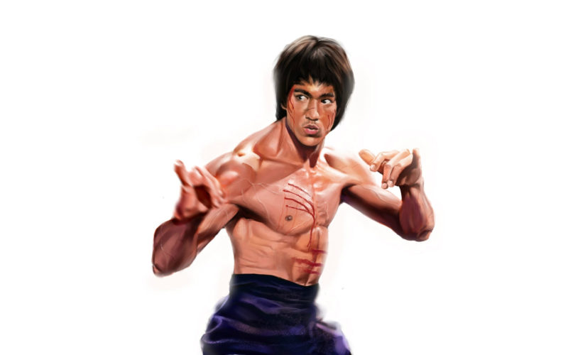 10 Best Bruce Lee Kick Wallpaper FULL HD 1080p For PC Desktop 2020 free download bruce lee hd wallpaper background image 2624x1640 id156745 800x500