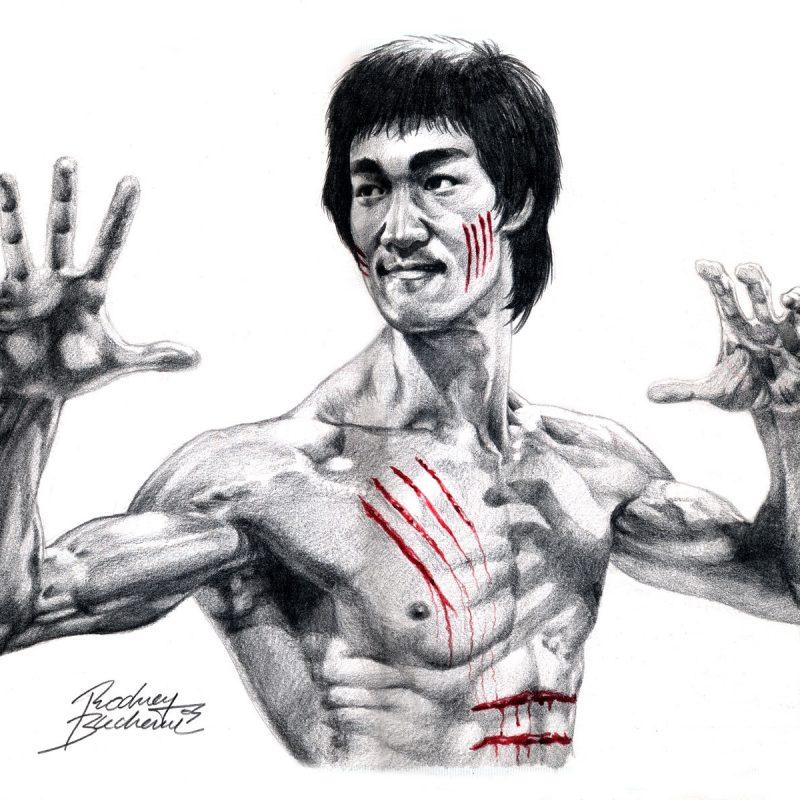 10 Best Bruce Lee Hd Wallpaper FULL HD 1920×1080 For PC Background 2018 free download bruce lee hd wallpaper wallpaperpool 800x800