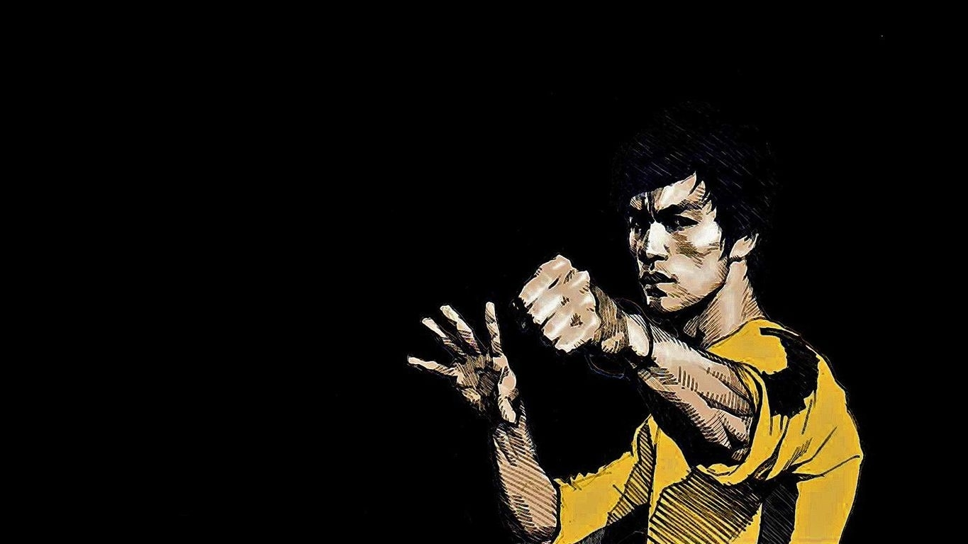 bruce lee hd wallpapers, desktop backgrounds, mobile wallpapers