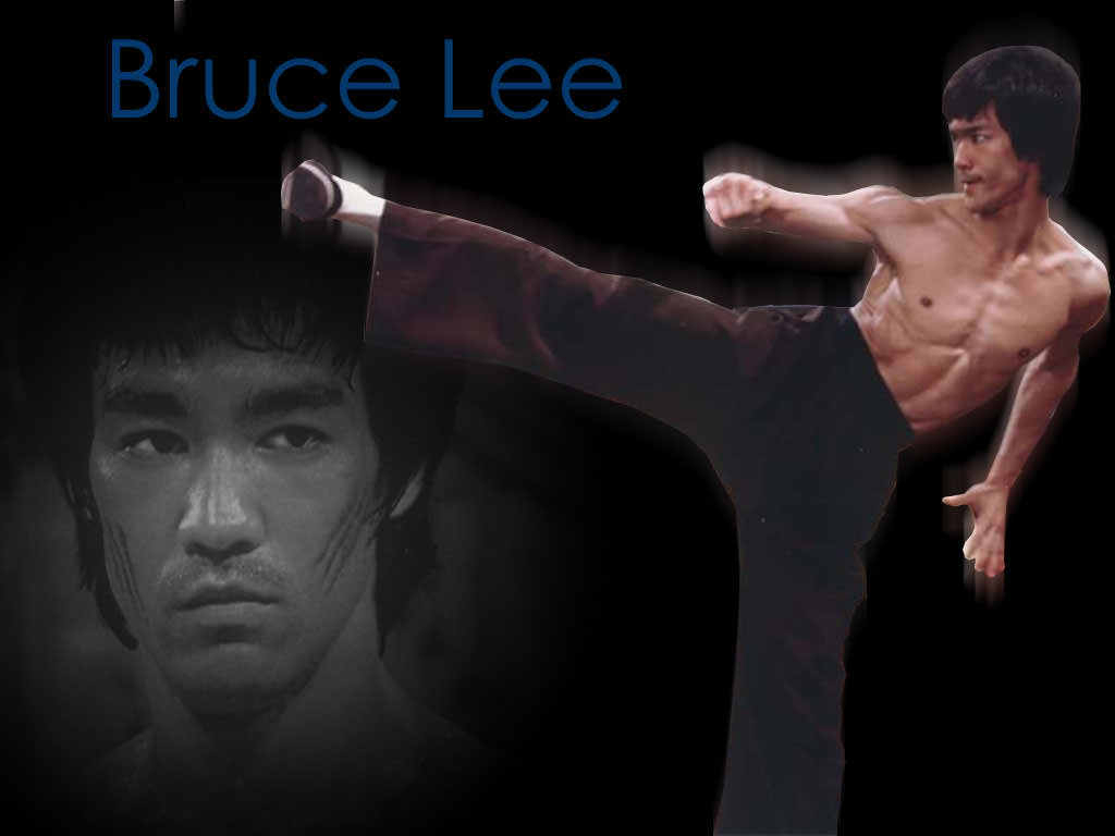bruce lee images bruce lee hd wallpaper and background photos (26492384)