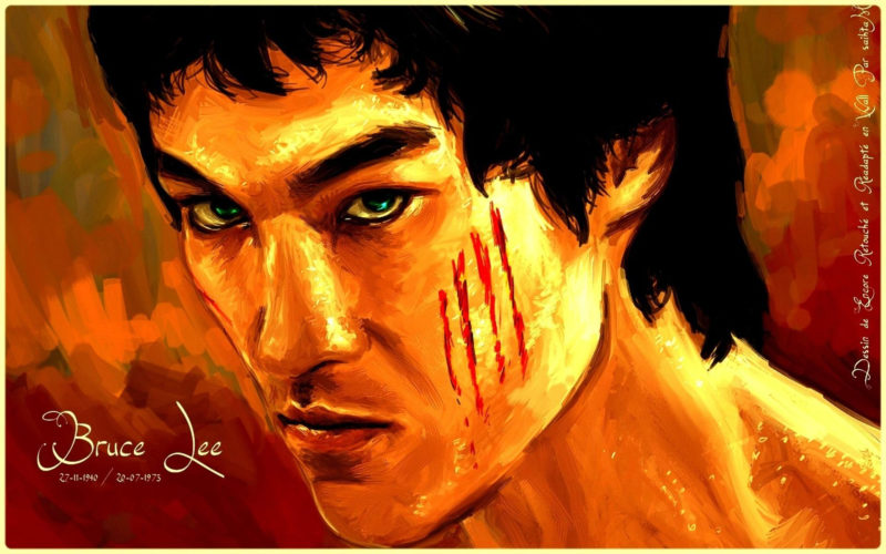 10 Best Bruce Lee Kick Wallpaper FULL HD 1080p For PC Desktop 2020 free download bruce lee kick hd wallpaper background images 800x500