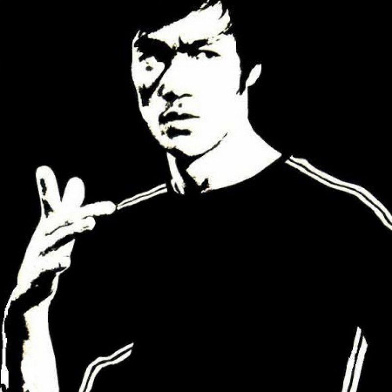 10 Latest Bruce Lee Wallpaper Android FULL HD 1920×1080 For PC Background 2018 free download bruce lee quotes mobile wallpaper mobiles wall 800x800