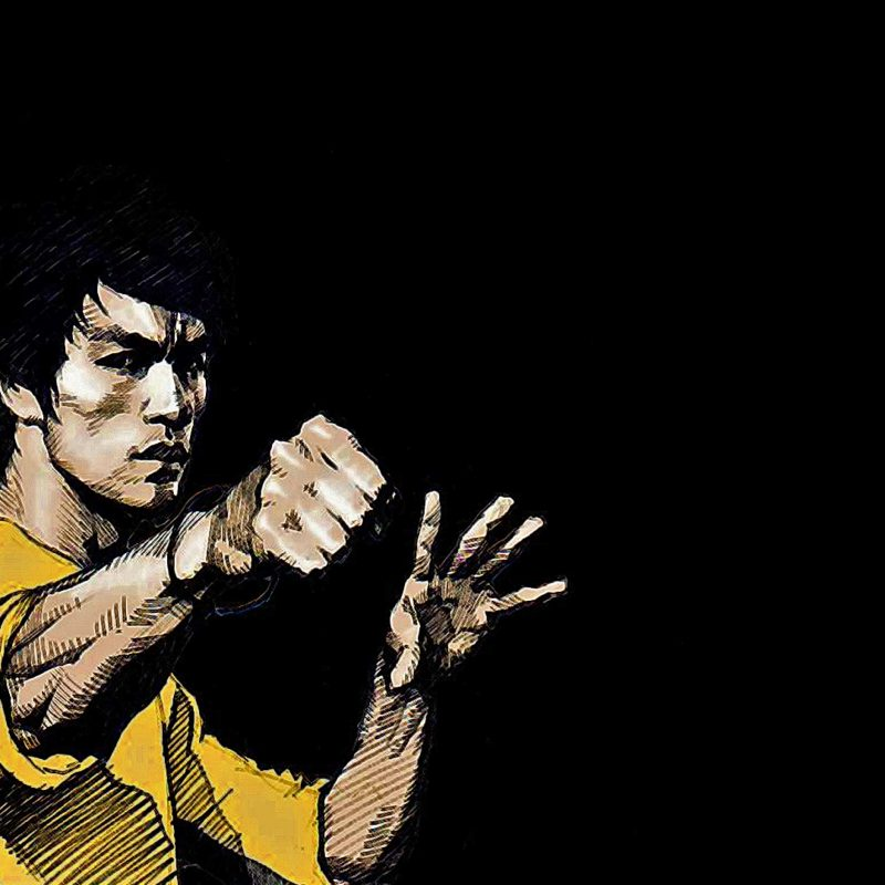 10 Most Popular Bruce Lee Wallpaper Hd FULL HD 1080p For PC Background 2018 free download bruce lee wallpaper 19 wallpapercanyon home 800x800