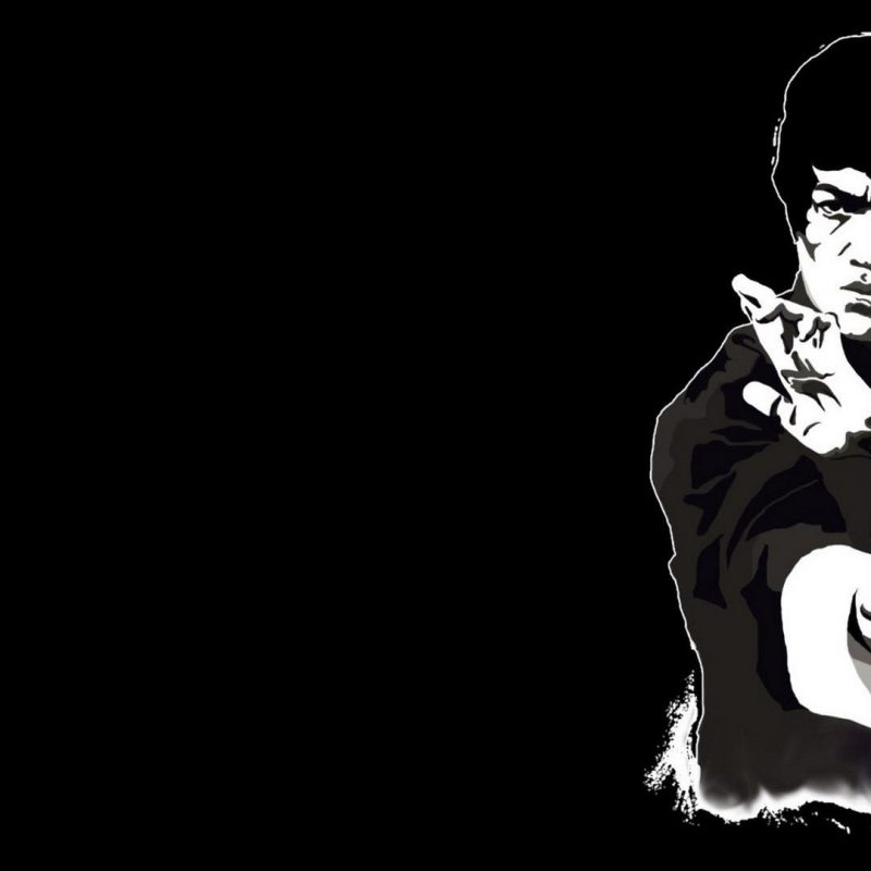 10 Best Bruce Lee Wallpaper 1920X1080 FULL HD 1080p For PC Background 2018 free download bruce lee wallpaper 78947 800x800