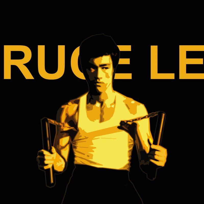10 Most Popular Bruce Lee Wallpaper Hd FULL HD 1080p For PC Background 2018 free download bruce lee wallpaper find best latest bruce lee wallpaper in hd for 800x800