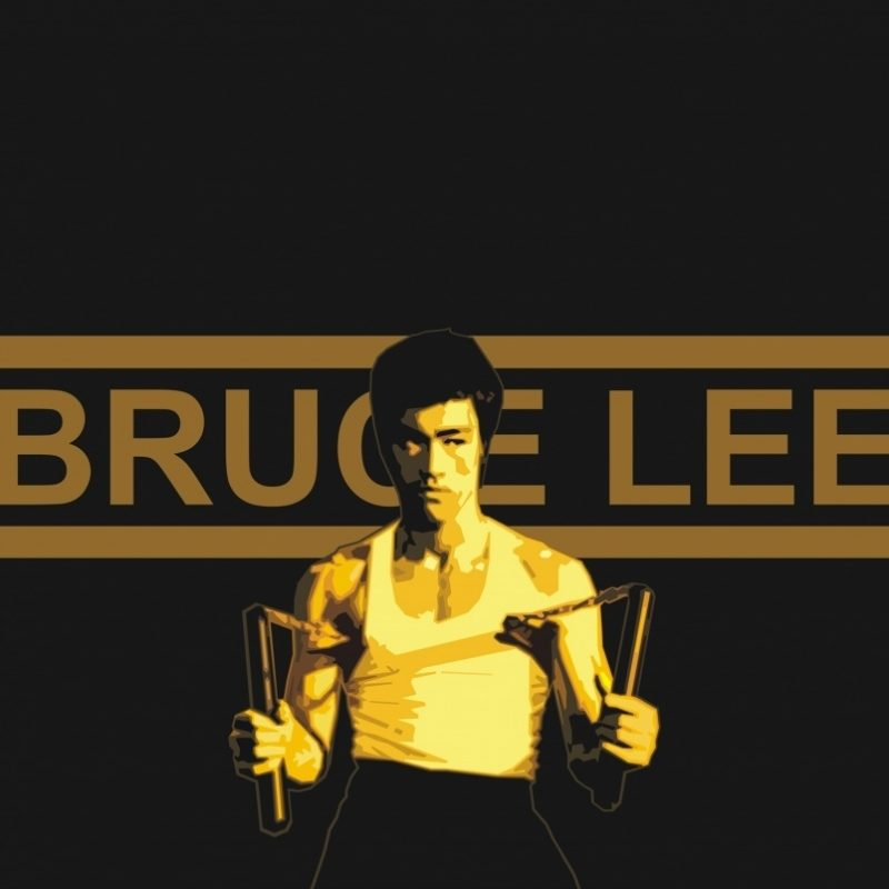 10 Best Bruce Lee Wallpaper 1920X1080 FULL HD 1080p For PC Background 2018 free download bruce lee wallpapers bruce lee stock photos 800x800