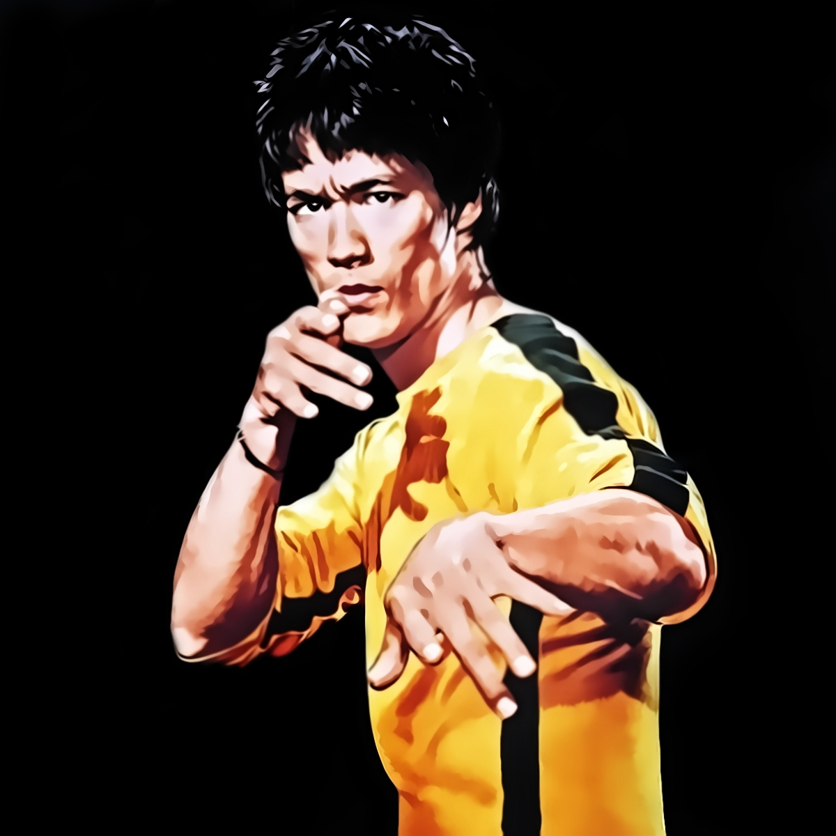 10 Latest Bruce Lee Wallpaper Android FULL HD 1920×1080 ...