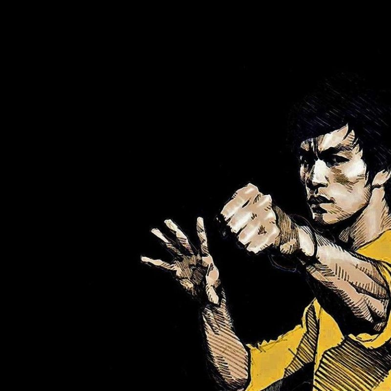 10 Best Bruce Lee Wallpaper 1920X1080 FULL HD 1080p For PC Background 2018 free download bruce lee wallpapers hd group 66 800x800
