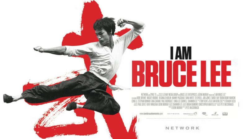 10 Best Bruce Lee Kick Wallpaper FULL HD 1080p For PC Desktop 2020 free download bruce lee wallpapers hd pixelstalk 800x450