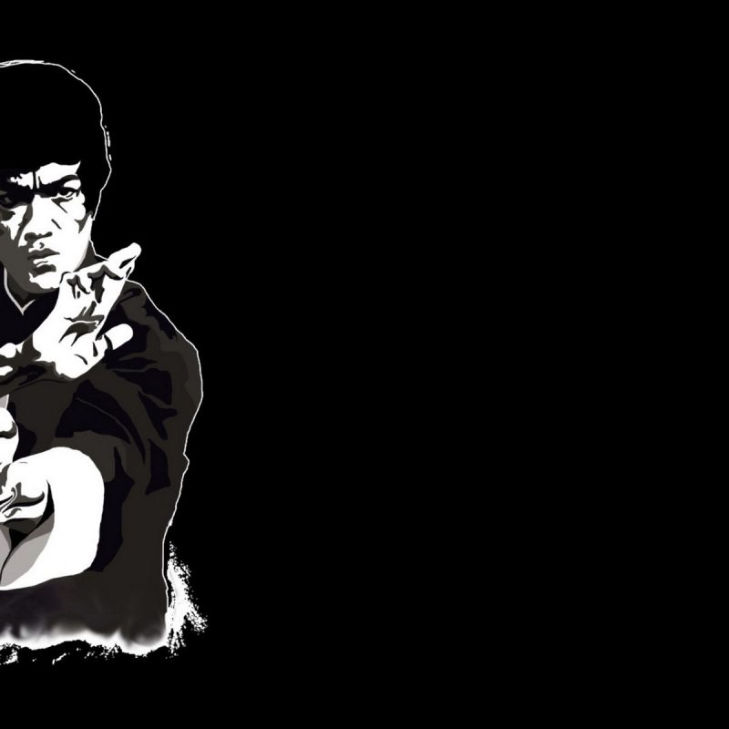 10 Most Popular Bruce Lee Wallpaper Hd FULL HD 1080p For PC Background 2018 free download bruce lee wallpapers hd wallpaper wiki 800x800