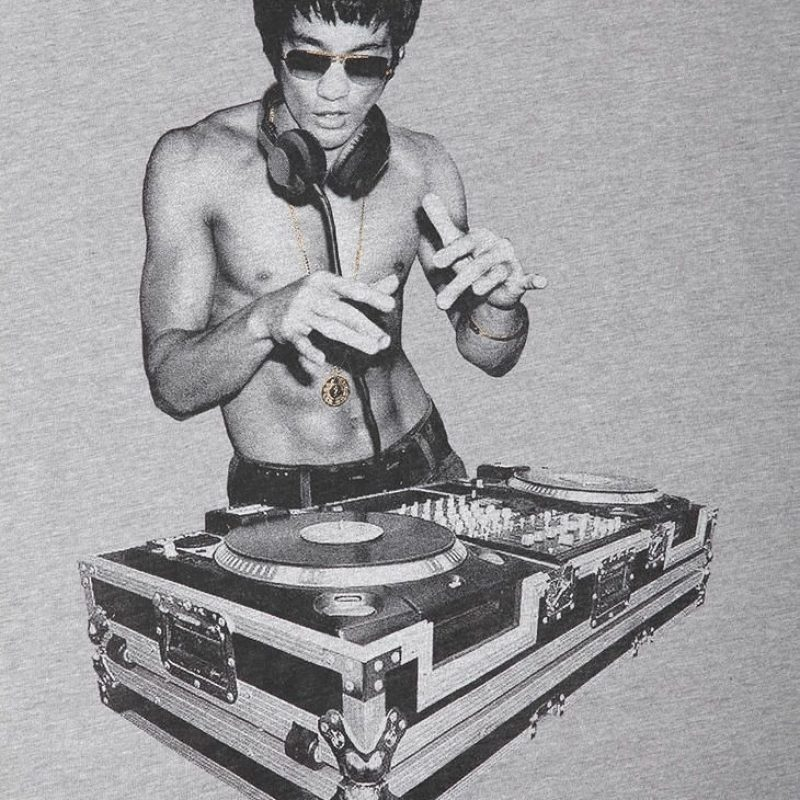 10 New Bruce Lee Dj Wallpaper FULL HD 1920×1080 For PC Background 2018 free download bruce lee wallpapers pinterest bruce lee 800x800