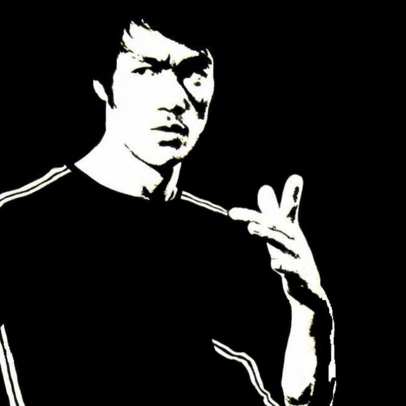 10 Best Bruce Lee Hd Wallpaper FULL HD 1920×1080 For PC Background 2018 free download bruce lee wallpapers wallpaper cave 2 800x800