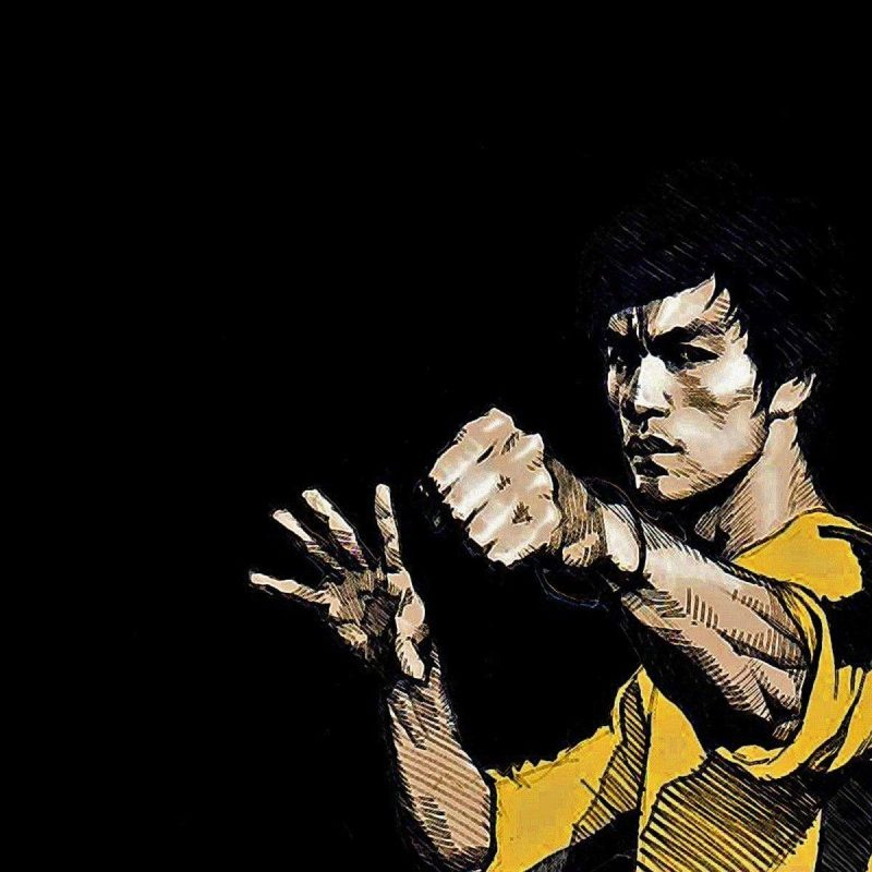 10 Latest Bruce Lee Wallpaper Android FULL HD 1920×1080 For PC Background 2018 free download bruce lee wallpapers wallpaper cave 3 800x800