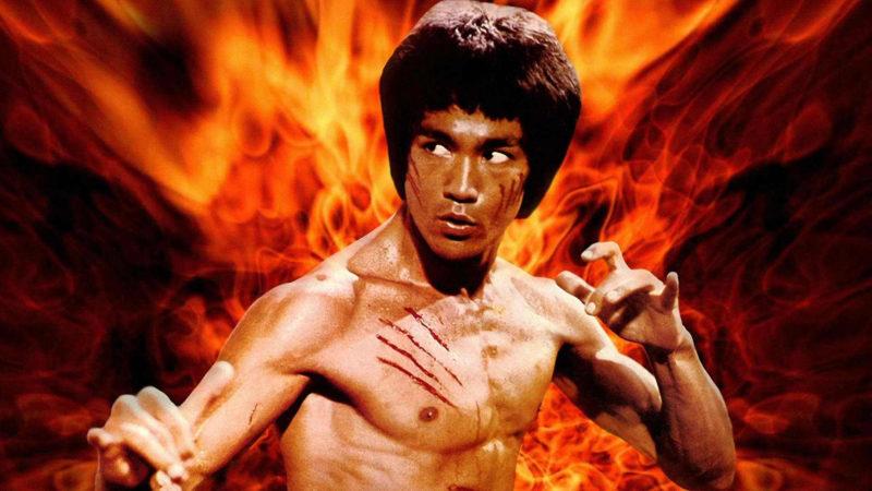 10 Best Bruce Lee Kick Wallpaper FULL HD 1080p For PC Desktop 2020 free download bruce lee wallpapers wallpaper cave 4 800x450