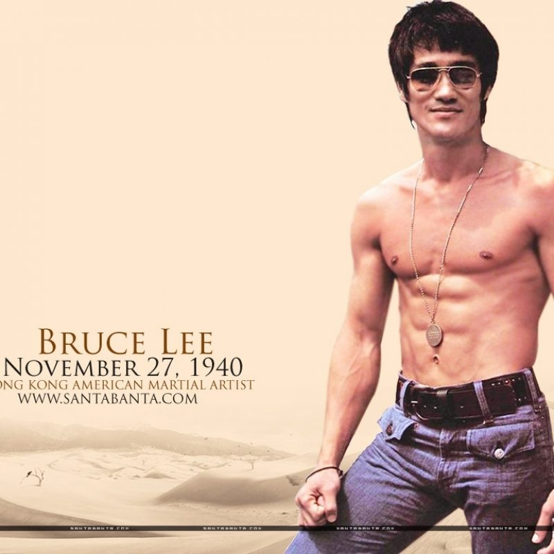 10 Best Bruce Lee Hd Wallpaper FULL HD 1920×1080 For PC Background 2018 free download bruce lee whatsapp dp images 1024x768 bruce lee wallpaper 49 800x800
