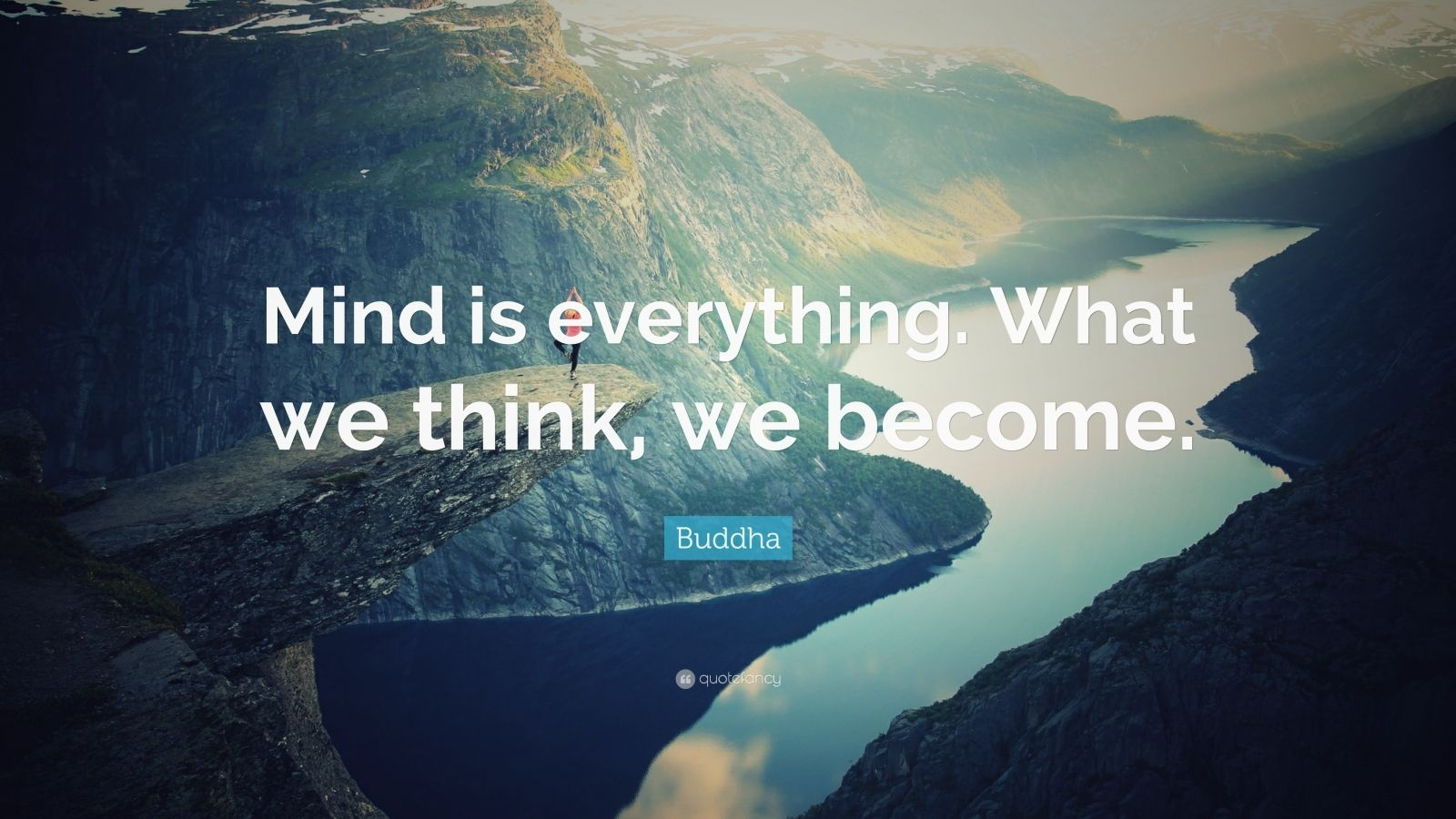 buddha quotes (100 wallpapers) - quotefancy