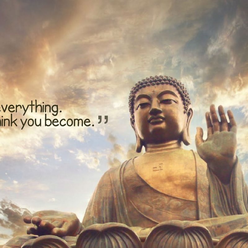 10 Top Buddha Wallpapers With Quotes FULL HD 1920×1080 For PC Background 2020 free download buddha quotes wallpaper 13910 baltana 800x800
