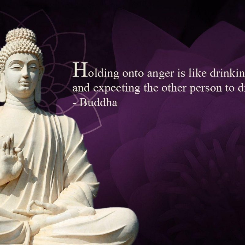 10 Top Buddha Wallpapers With Quotes FULL HD 1920×1080 For PC Background 2018 free