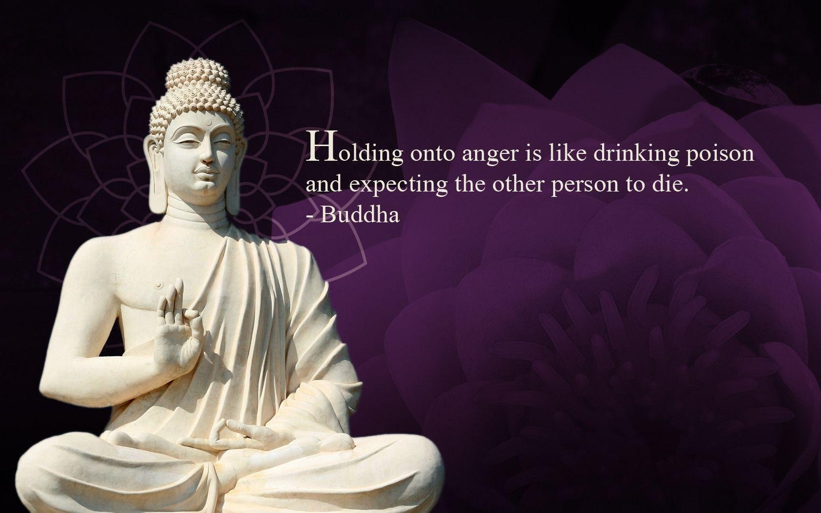 buddha quotes wallpapers - wallpaper cave
