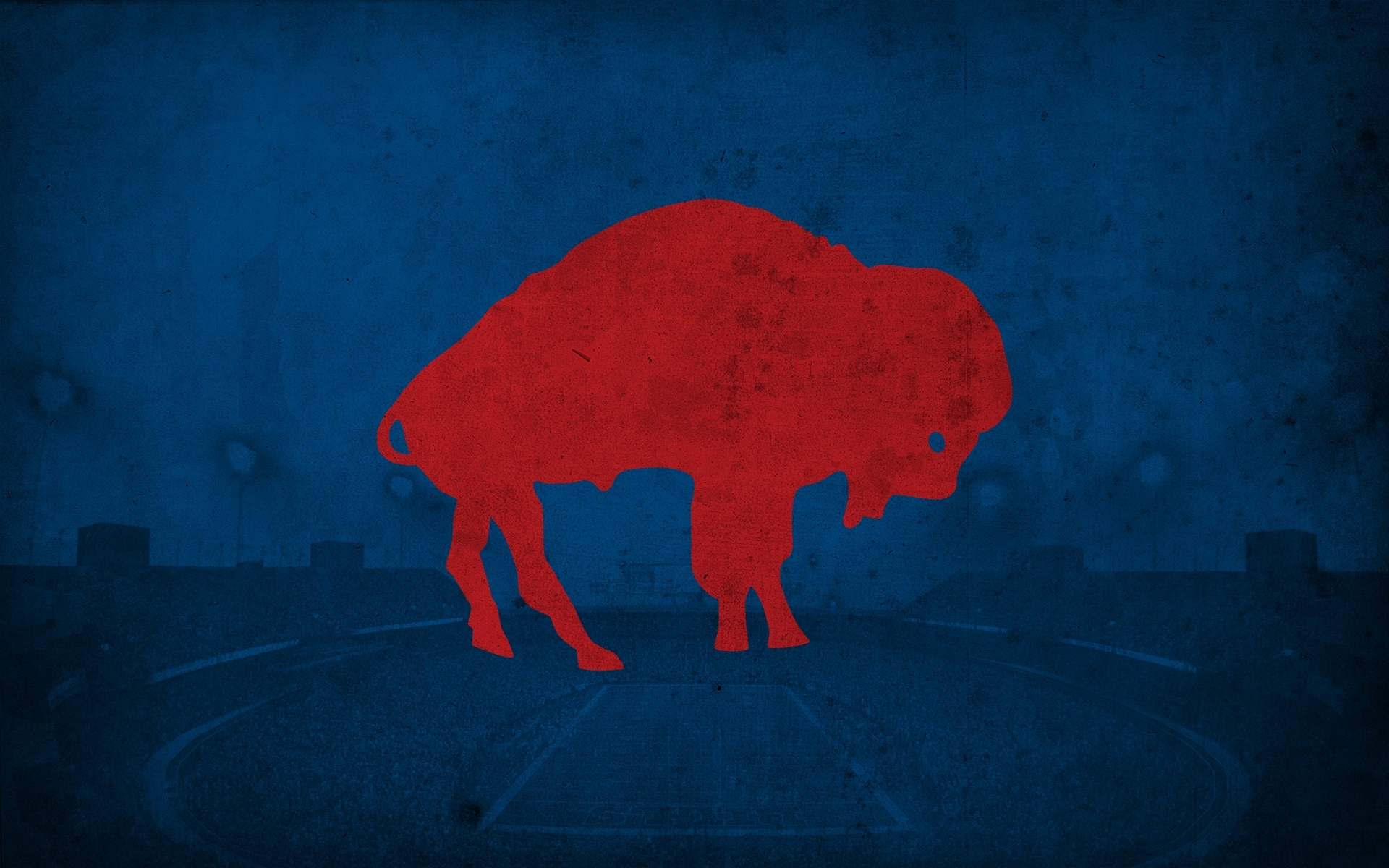 buffalo bills | desktop wallpaper