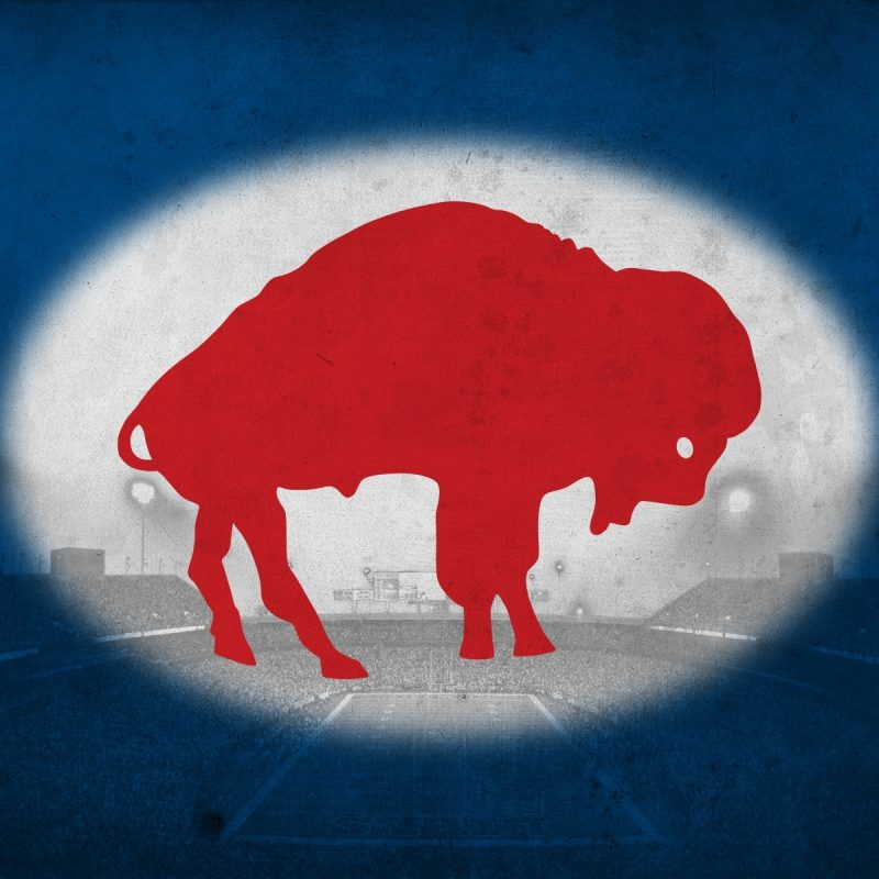 10 Latest Buffalo Bills Screen Savers FULL HD 1080p For PC Desktop 2018 free download buffalo bills desktop wallpaper 5 800x800
