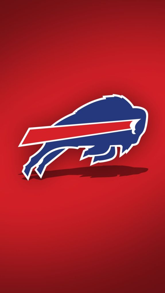 10 Most Popular Buffalo Bills Iphone Wallpaper FULL HD 1920×1080 For PC Background 2018 free download buffalo bills desktop wallpaper 575x1024