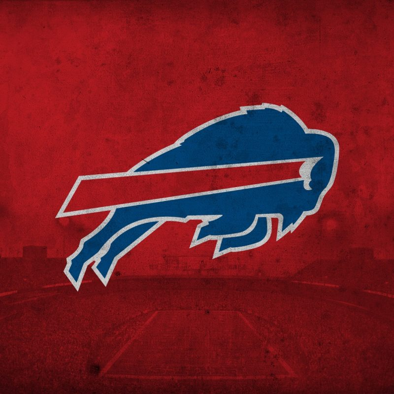 10 Latest Buffalo Bills Screen Savers FULL HD 1080p For PC Desktop 2018 free download buffalo bills wallpaper screensaver 73 images 1 800x800