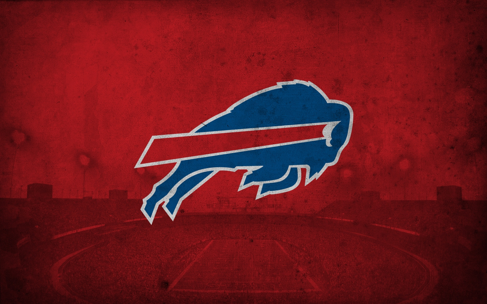 buffalo bills wallpaper screensaver (73+ images)