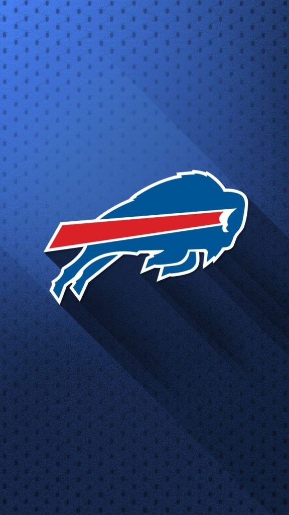 10 Most Popular Buffalo Bills Iphone Wallpaper FULL HD 1920×1080 For PC Background 2018 free download buffalo bills wallpaper screensaver modafinilsale 576x1024