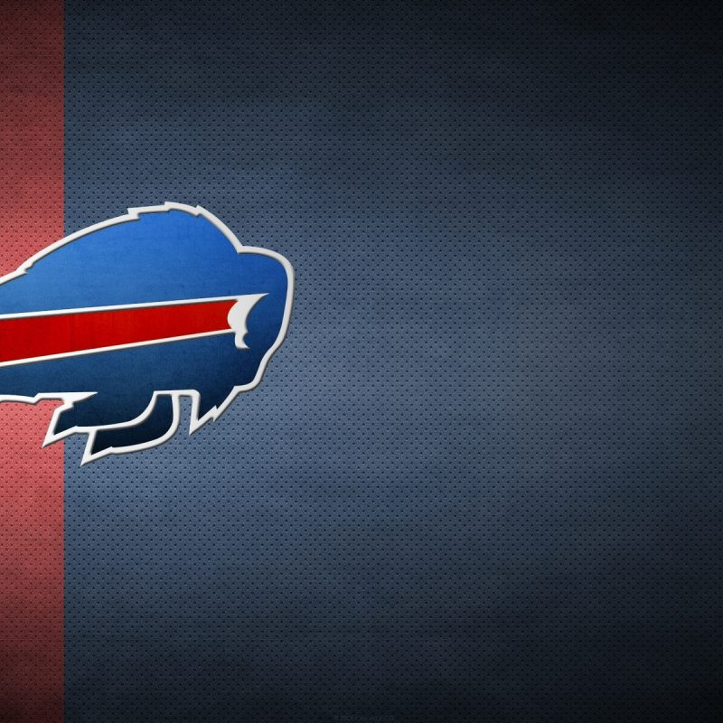 10 Latest Buffalo Bills Screen Savers FULL HD 1080p For PC Desktop 2018 free download buffalo bills wallpaper screensavers 70 images 800x800