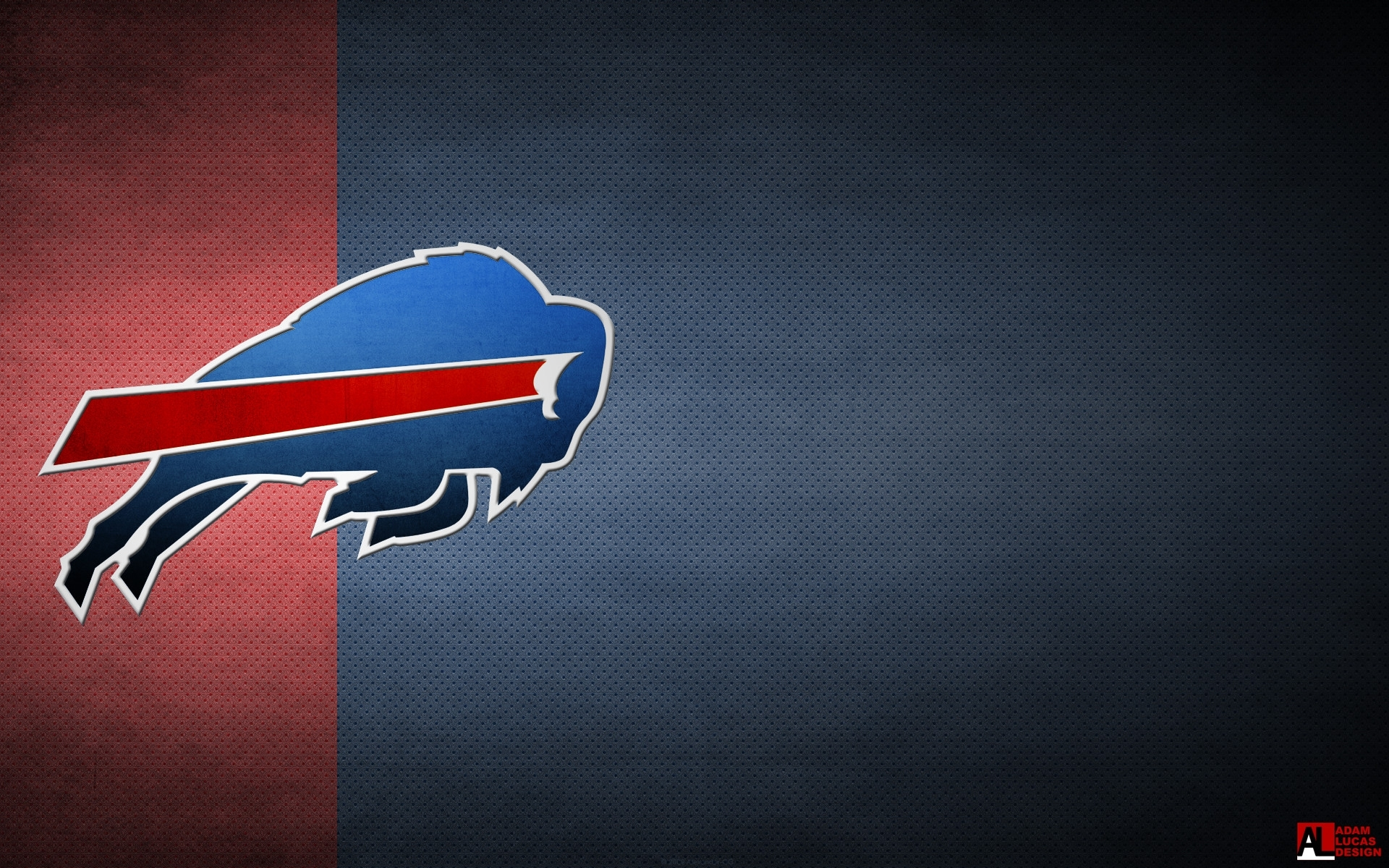 buffalo bills wallpaper screensavers (70+ images)