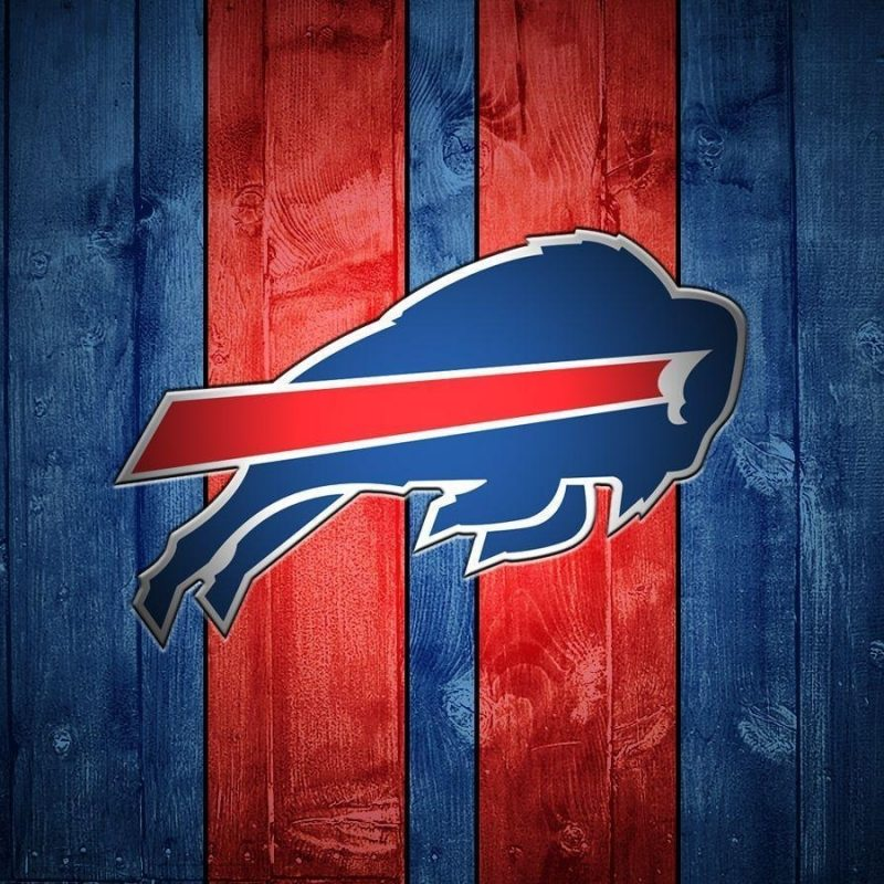 10 Latest Buffalo Bills Screen Savers FULL HD 1080p For PC Desktop 2018 free download buffalo bills wallpapers wallpaper cave 800x800